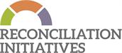 Reconciliation Initiatives