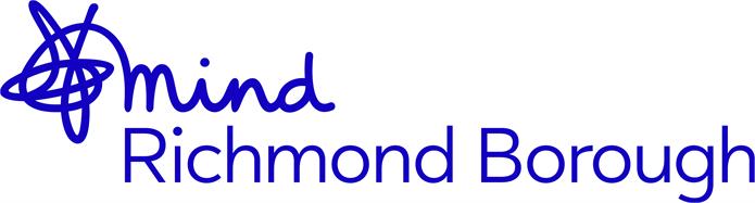 RB Mind Logo