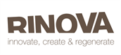 Rinova Ltd
