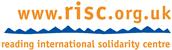 (World Education Berkshire) RISC