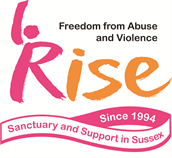 SENIOR OFFICER - FUNDRAISING - RISE (£28,910 pro rata, Brighton and Hove, East Sussex, South East)