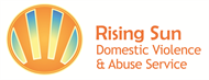 Rising Sun Domestic Violence and Abuse Service