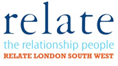 Relate London South West