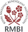 Royal Masonic Benevolent Institution