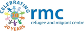 Refugee and Migrant Centre