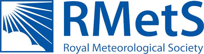RMetS Logo