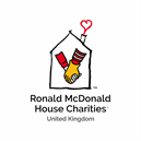 Ronald McDonald House Charities UK