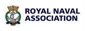 The Royal Naval Association
