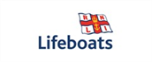 RNLI Charity Ltd