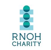 Royal National Orthopaedic Hospital Charity