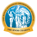 The RNOH Charity