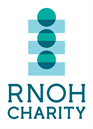 Royal National Orthopaedic Hospital (RNOH) Charity
