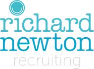 Richard Newton Consulting Ltd