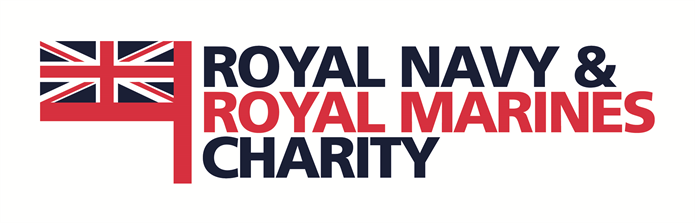 RNRMC Logo