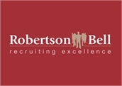 Head of Finance and Operations - Robertson Bell (£65000.00 - £75000.00 per annum + healthcare, London)