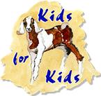Kids for Kids
