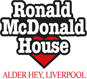 Alder Hey Family House Trust (Ronald McDonald House Liverpool)