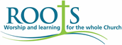ROOTS for Churches
