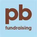 Pebblebeach Fundraising