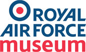 The Royal Air Force Museum London