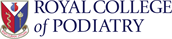 The Royal College of Podiatry