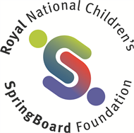 Royal National Children's SpringBoard Foundation