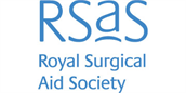 Royal Surgical Aid Society