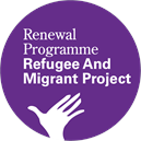 www.renewalprogramme.org.uk