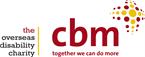 CBM - the overseas disability charity