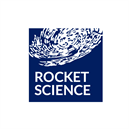 Rocket Science (UK) Ltd