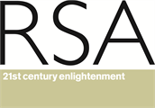 Royal Society for the encouragement of Arts, Manufactures and Commerce