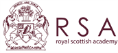The Royal Scottish Academy of Art & Architecture