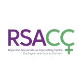 Rape and Sexual Abuse Counselling Centre (Darlington and County Durham)