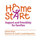 Home-Start Royston & South Cambridgeshire