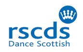 Royal Scottish Country Dance Society (RSCDS)