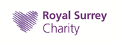 Royal Surrey NHS Foundation Trust (Royal Surrey Charity)