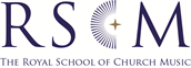 Royal School of Church Music