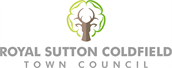 Royal Sutton Coldfield Town Council