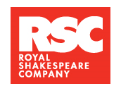 The Royal Shakespeare Company