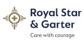 Royal Star & Garter