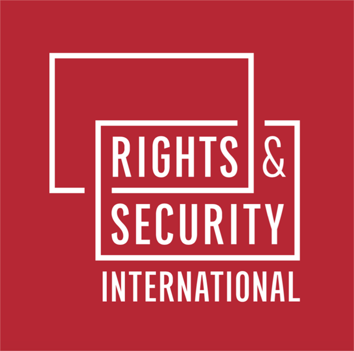 Rights and Security International