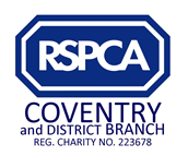 RSPCA Coventry and District Branch Charity