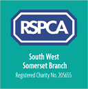RSPCA South West Somerset Branch