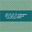 Roehampton Students' Union