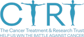 Cancer Treatment & Research Trust