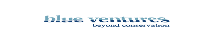 Blue Ventures Conservation