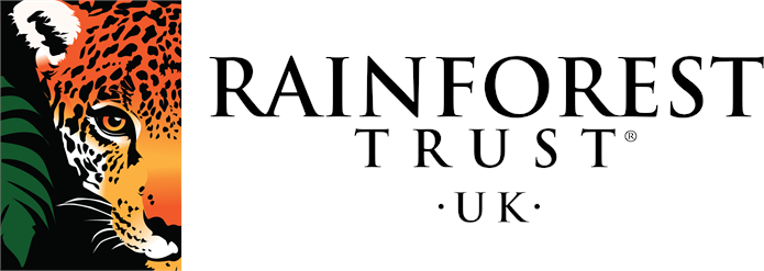 RTUK logo horizontal