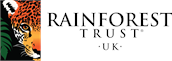 Rainforest Trust UK