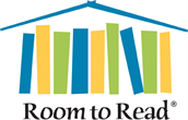 Development Associate - Room to Read (Greater London)