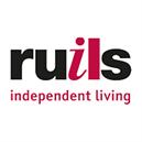 Ruils